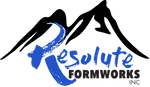 Resolute Formworks Logo.png