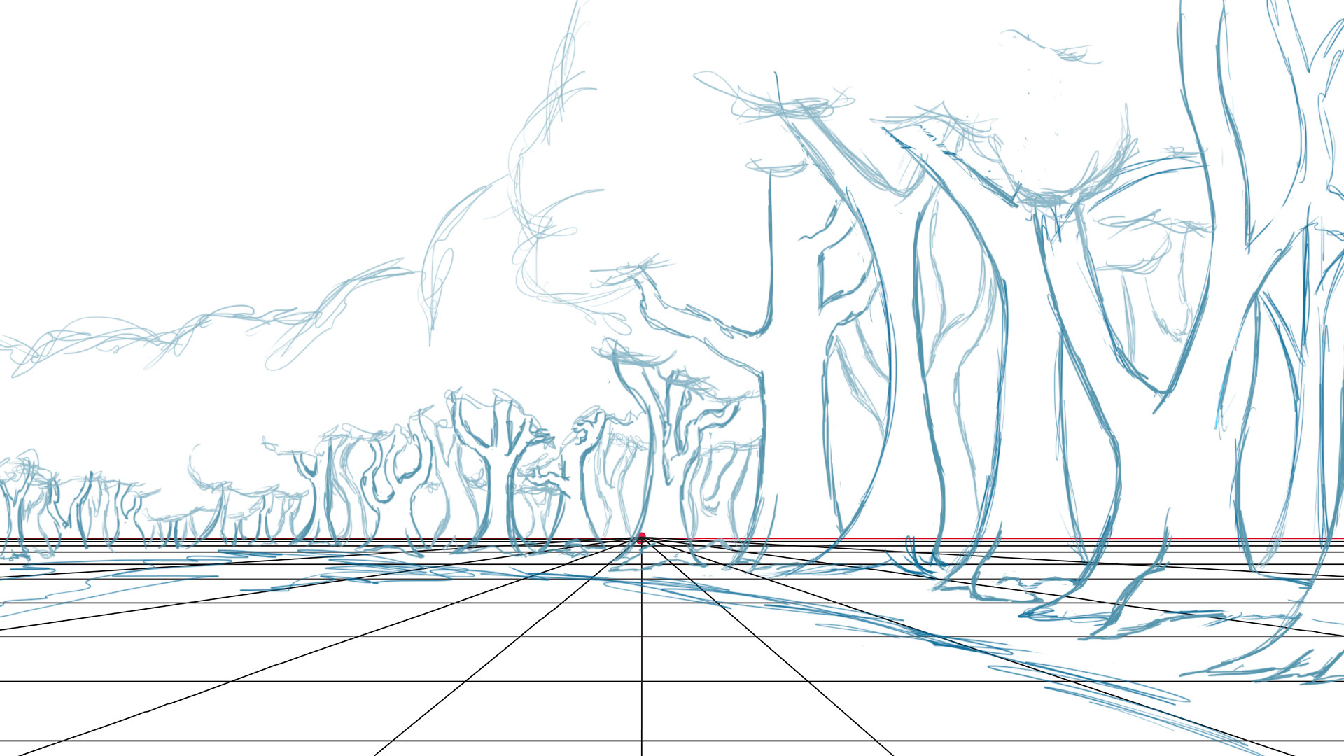 Layout for BG1