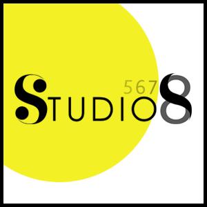 logo 1 yellow.png