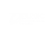 EUNIC logo White.png
