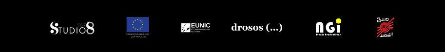 ccc logos jamal.jpg