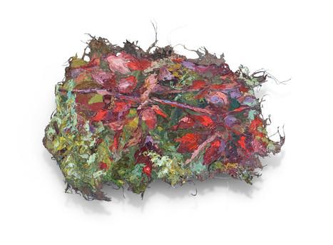 Radishes or Leaves?