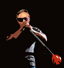 jerry glass blower vectorized.png