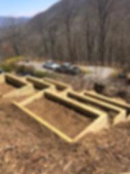 Mountain-Planter-Boxes-Feature.jpg