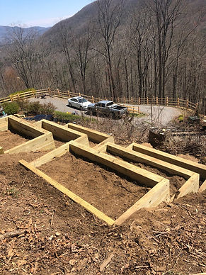 Mountain-Planter-Boxes-Feature.jpg