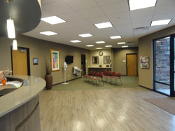 Conyers Medical  (11)