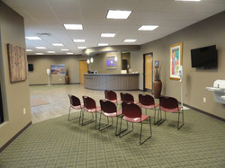 Conyers Medical  (13)
