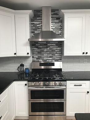 Wilson Kitchen Oven.JPG