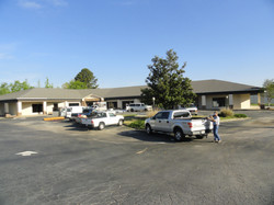 Conyers Medical  (2)