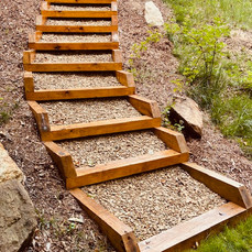 Cascading Stairs 6.26.20.jpg