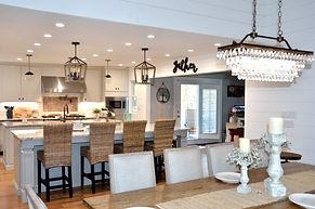 Inlaw Kitchen Dining and Kitchen.JPG