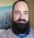 Daniel Headshot.jpeg