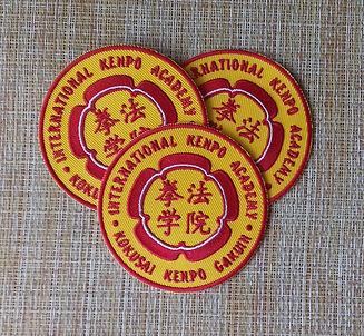 IKA-badges.jpg