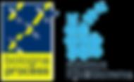 bologna-proces-logo.png