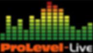 prolevel-llive_logoGB.jpeg