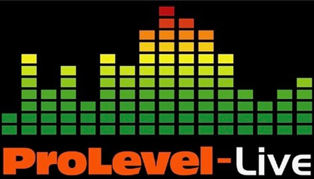 prolevel-llive_logoGB.jpeg