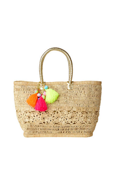 https://www.lillypulitzer.com/product/accessories-shoes/bags-totes/riviera-straw-tote-bag/pc/61/sc/67/9114.uts?gclid=Cj0KCQjwwLHLBRDEARIsAN1A1Q5-loR7yZ8VV1zRQyO3w_W-nDWxKc8NiZRvNk7nrBcBSpO0vhR_TxwaAhsHEALw_wcB&gclsrc=aw.ds&swatchName=Natural