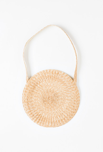https://www.modaoperandi.com/samuji-ss17/circle-straw-bag
