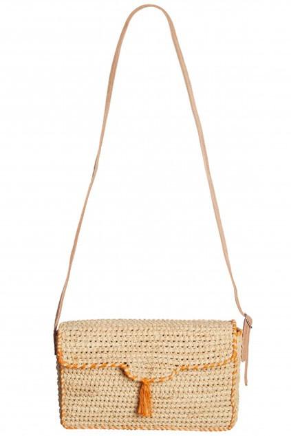 http://www.calypsostbarth.com/accessories/bags/view-all/raffia-sac-baguette-pail-bag