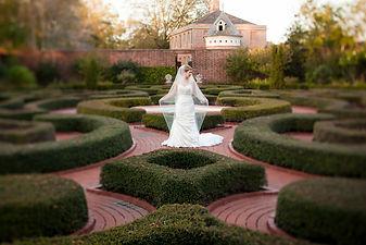 Jessica-Letchworth-Bridal-44.jpg