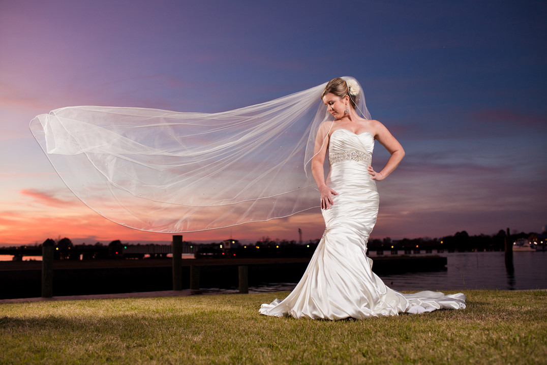 Jessica-Letchworth-Bridal-60.jpg