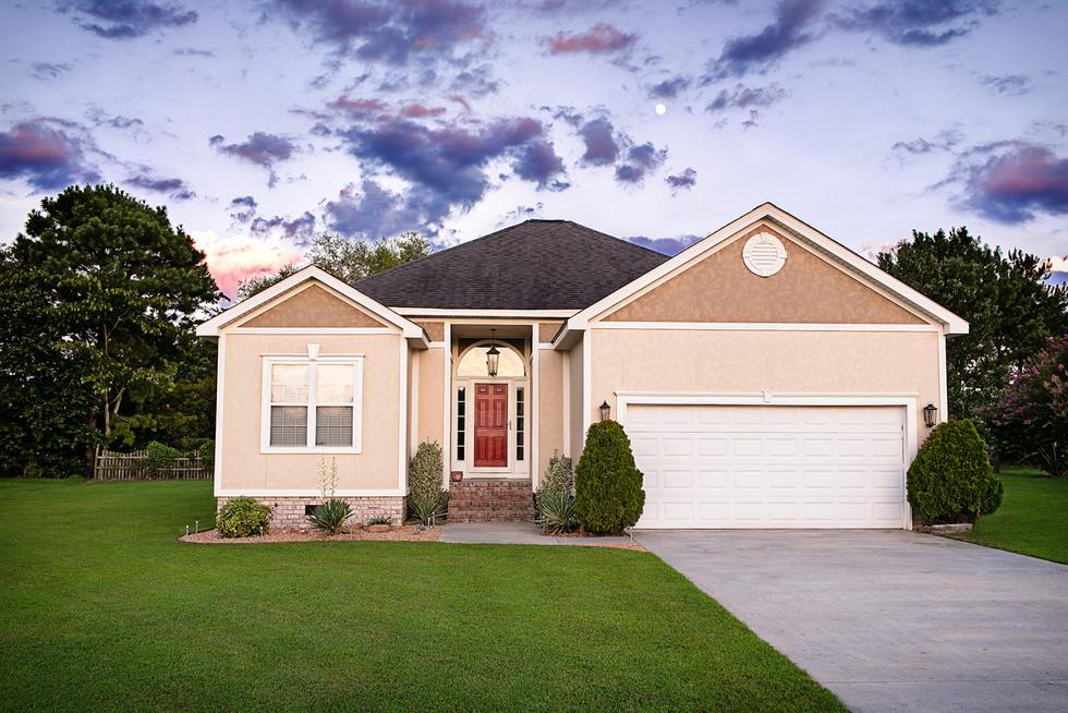 real estate photography goldsboro nc 1.j