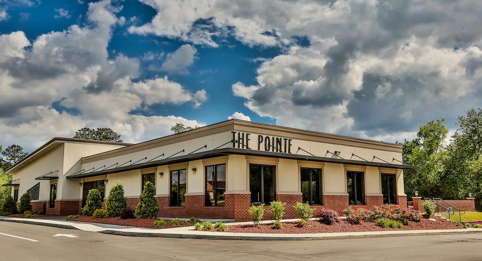 The Pointe -1.JPG