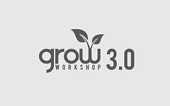 grow3.png