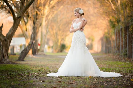 Sara-Davis-Bridal-30.jpg