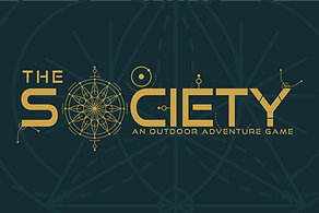 The society outdoor escape game-01.png