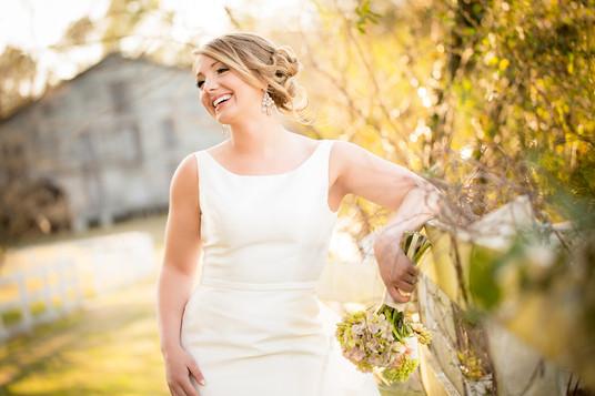 Brooke-Saunders-Bridal001.JPG