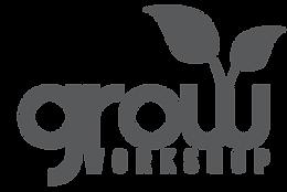 new GROW LOGO-01.png
