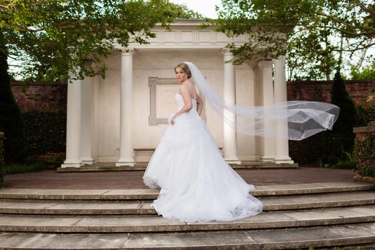Rebecca-Stocks-Bridal-54.jpg