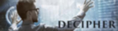 decipherheader.jpg