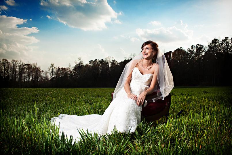 Amanda-Holloman-Bridal-1.JPG