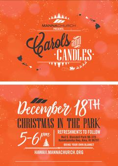 carols and candles both.jpg