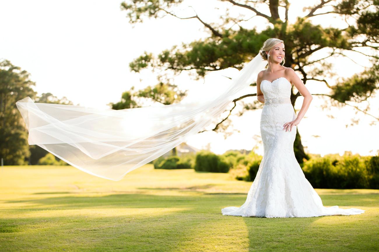 Ashley-Wooten-Bridal23.jpg
