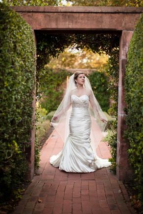 Jessica-Letchworth-Bridal-37.jpg