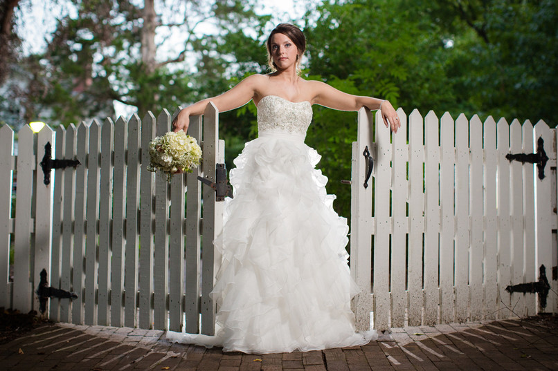 Rebecca-McLamb-Bridal-75.jpg