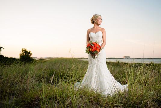 Ashley-Wooten-Bridal32.jpg