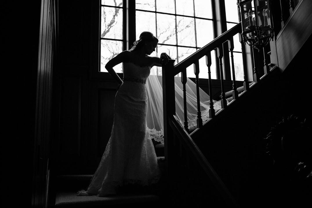 Stephanie-Bridal-24.jpg