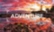 adventure button.jpg