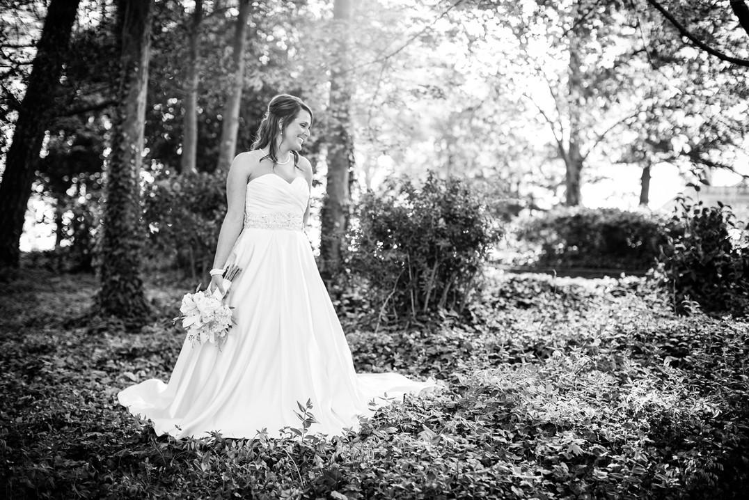 Sarah-Lancaster-Bridal-6.jpg