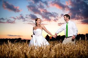 Sarah + Kyle Wedding-546.jpg
