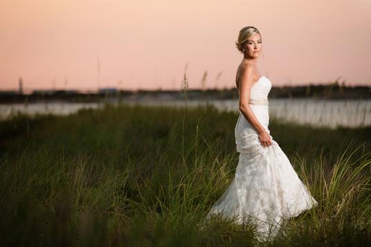 Ashley-Wooten-Bridal42.jpg
