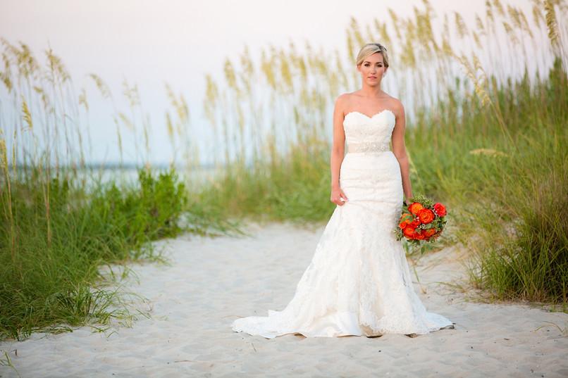 Ashley-Wooten-Bridal54.jpg