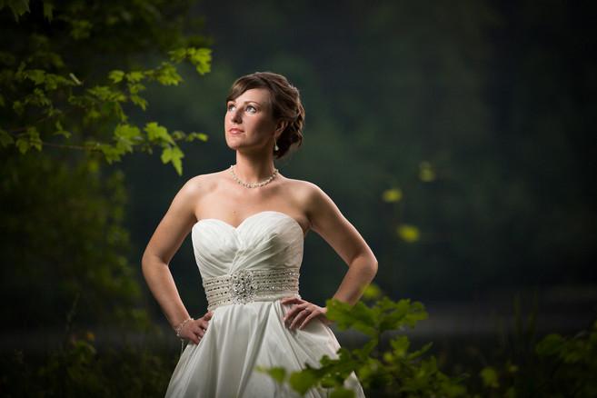 Emily-Reesman-Bridal-4.jpg