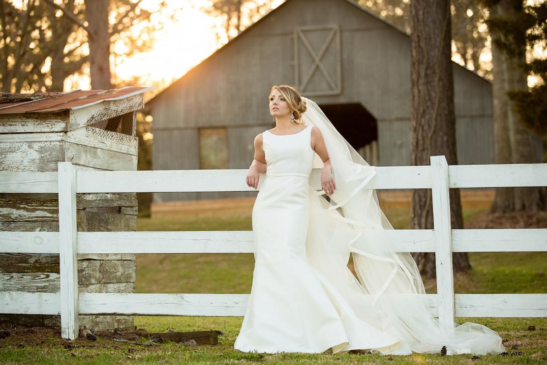Brooke-Saunders-Bridal045.JPG