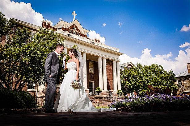 Emily--Micah-Wedding-146.jpg