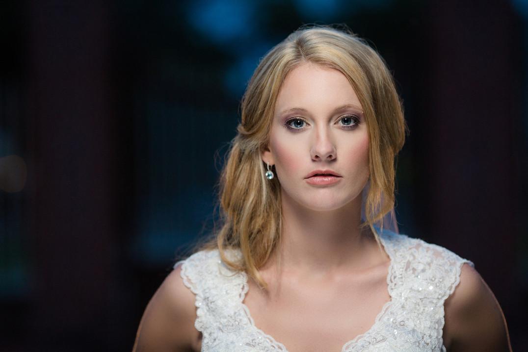 Brittany-Creel-Bridal-91.jpg